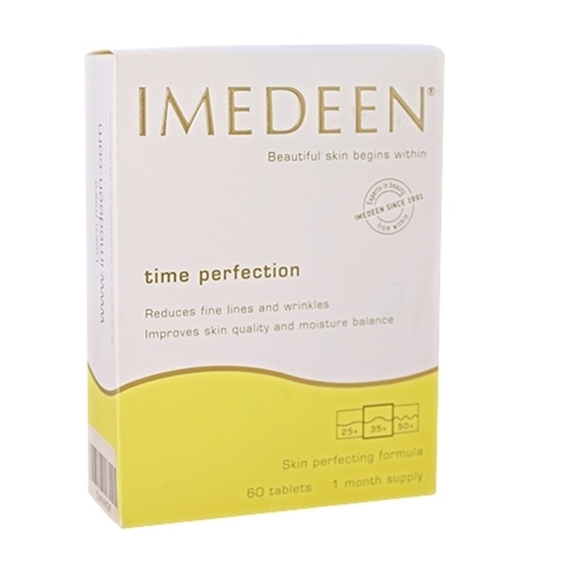 Imedeen Time Perfection
