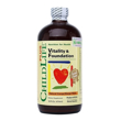 Childlife Vitality & Foundation Vitamin