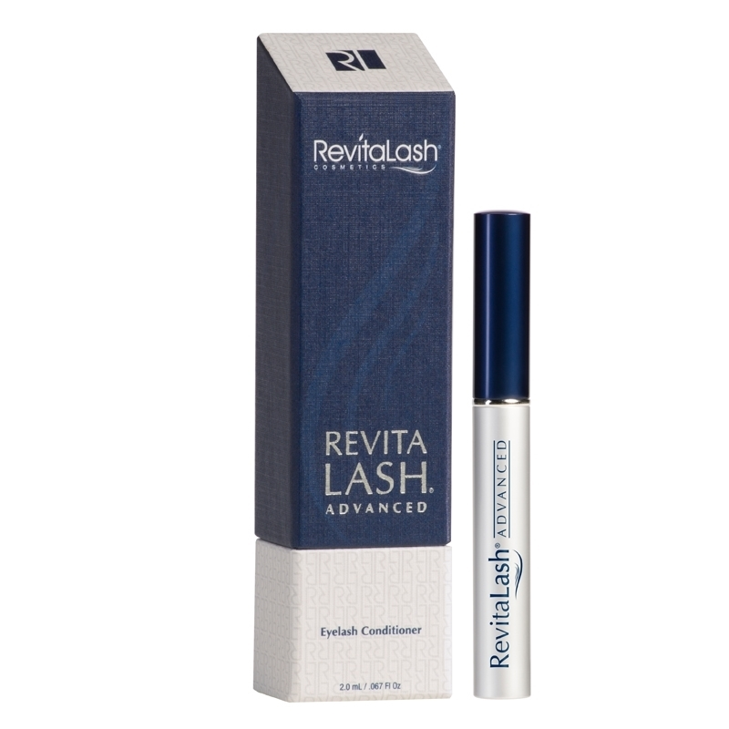 Revitalash Advanced 2.0 ml