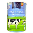 Royal Ausnz Instant Full Cream