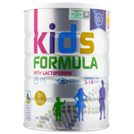 Sữa Royal Ausnz Kids Formula